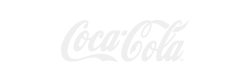 Customer---White_0007_Coca-Cola